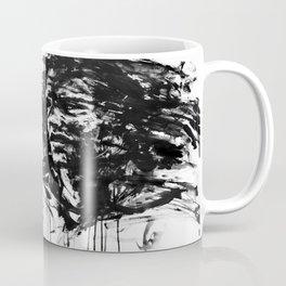 The Burden Coffee Mug