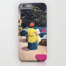 STAR CHART Slim Case iPhone 6