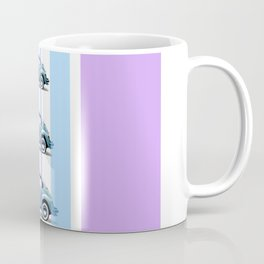 The Mexican Stereotype  Coffee Mug