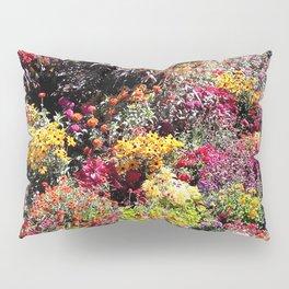 Bunches Of Beauty :) Pillow Sham