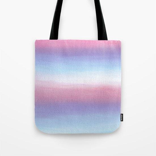 ZoomZoom Tote Bag