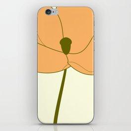 From Eden iPhone Skin