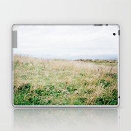 Wild Wind Laptop & iPad Skin
