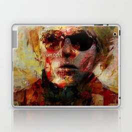 Icon number 5 Laptop & iPad Skin