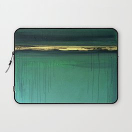 CAMELOT Laptop Sleeve