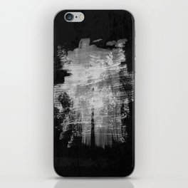 n3wy3ar iPhone Skin