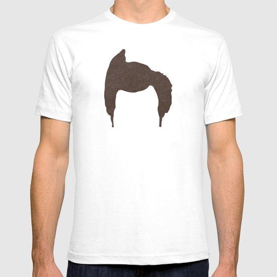 Ace Ventura: Pet Detective T-shirt