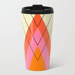 Iglu Sixties Travel Mug