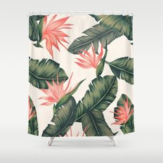 Cs700-62 Shower Curtain