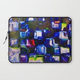Sapphire Trinkets Laptop Sleeve