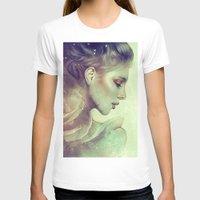 kpop T-shirts featuring June by Anna Dittmann