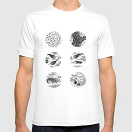 Tadpoles T-shirt