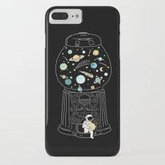 My Childhood Universe 2 Slim Case iPhone 7 Plus