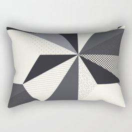 Starr Rectangular Pillow