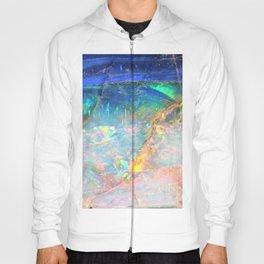 Ocean Opal Hoody