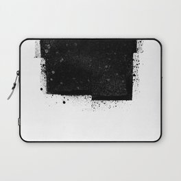 The fourth wall Laptop Sleeve