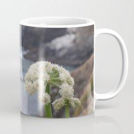 Newport, Oregon Coast Coffee Mug
