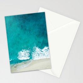 Makalawena Stationery Cards