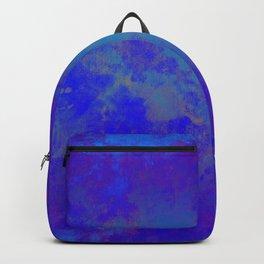 Colour Splash G26 Backpack