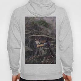 Made in Abyss Hoody