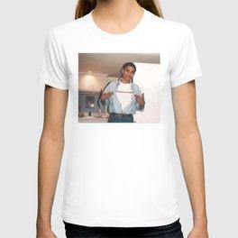 The American Dream - Obama T-shirt