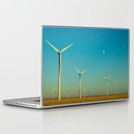 Alternative Laptop & iPad Skin
