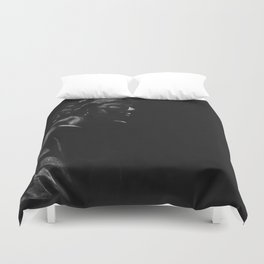 Highlights Duvet Cover