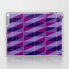 Attraction Laptop & iPad Skin