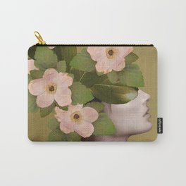 Bloom 12 Carry-All Pouch