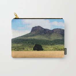Dunkeld Carry-All Pouch