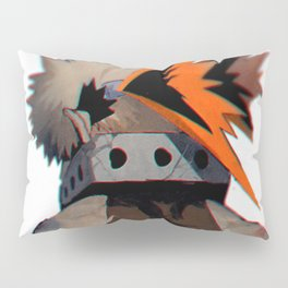KATSUKI BAKUGO - MY HERO ACADEMIA Pillow Sham
