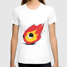 SPICEY! T-shirt