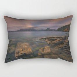 Ealaghol Rectangular Pillow