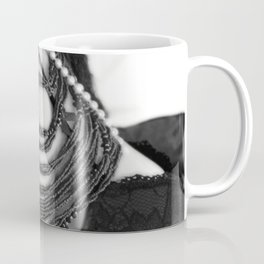Alluring Coffee Mug