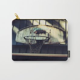 Vancouver Grizzlies Carry-All Pouch