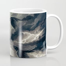 Stormbringers Coffee Mug