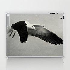 Performance II Laptop & iPad Skin