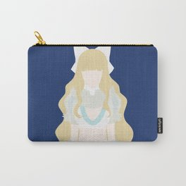 Charlotte (Fire Emblem Fates) Carry-All Pouch
