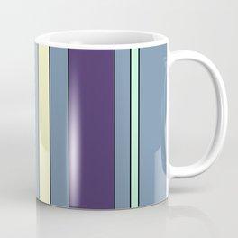 Zen Curtains Coffee Mug