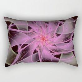 dreams of color -05- Rectangular Pillow