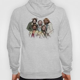 Surf's Up. Hoody