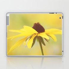 Amarillo Haze Laptop & iPad Skin