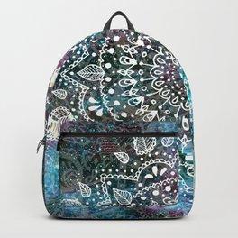 Tidal Shift Backpack