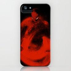 Enter Sandman Slim Case iPhone (5, 5s)
