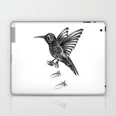 War Laptop & iPad Skin