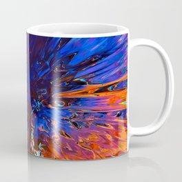 LÉMI Coffee Mug
