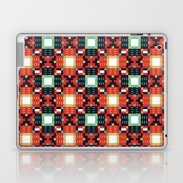 roseanne Laptop & iPad Skin