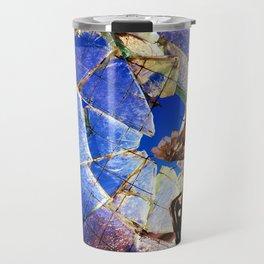 Shatter Proof Travel Mug