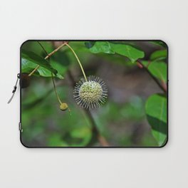 Riversong Laptop Sleeve