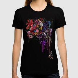 paradise.corrupt_ v0.2 T-shirt